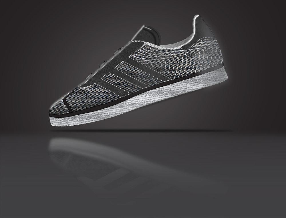 Shoe_design_CMF_Variations_3-01.jpg