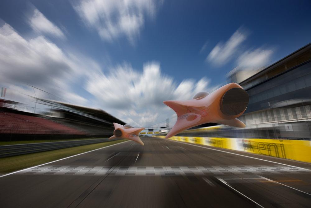 SpeedFormOnRacetrack.jpg
