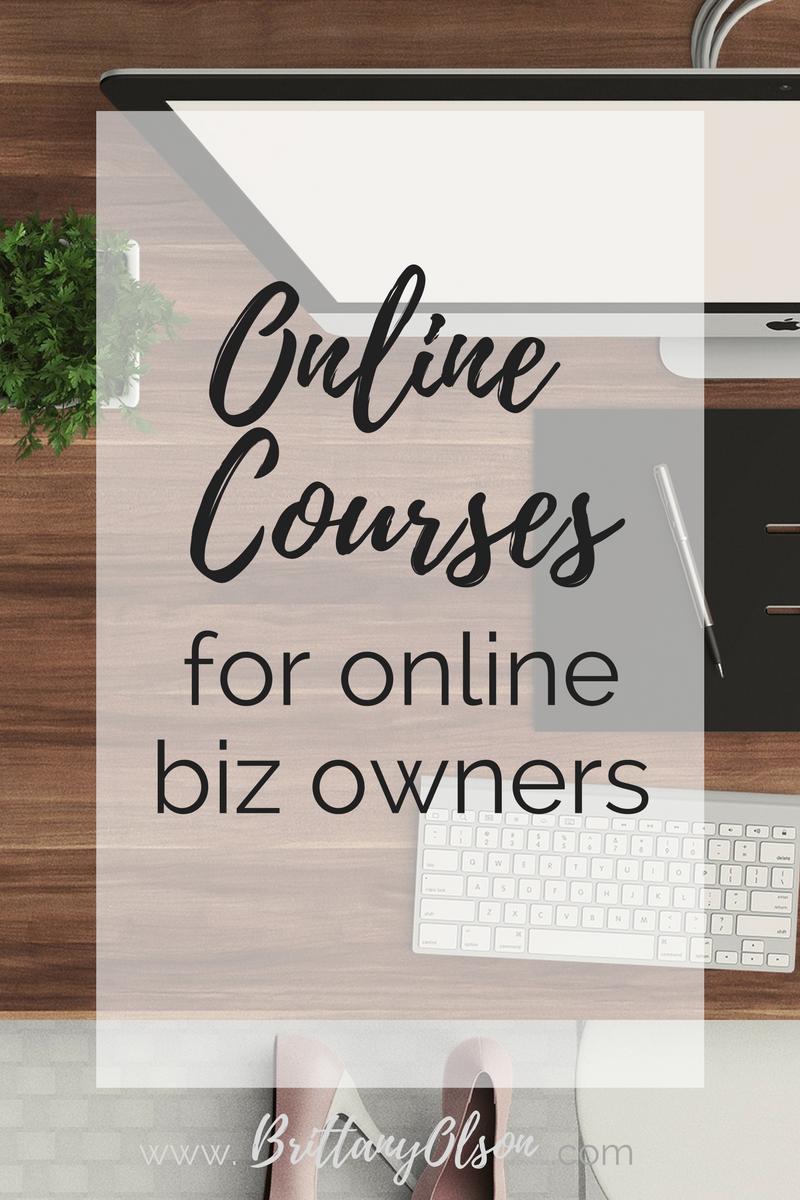 Online-courses-entrepreneurs