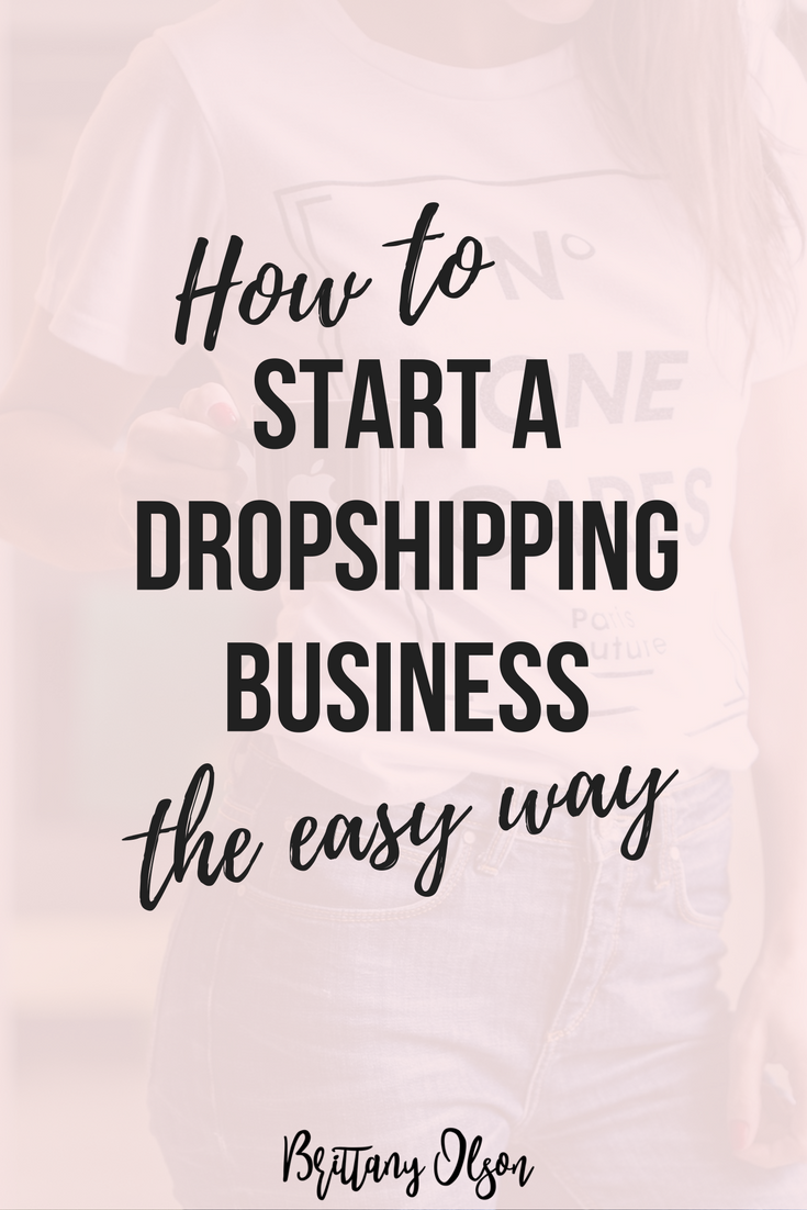 how to start a dropshipping businesses with product fulfillment. Dropship your custom tshirts and mugs