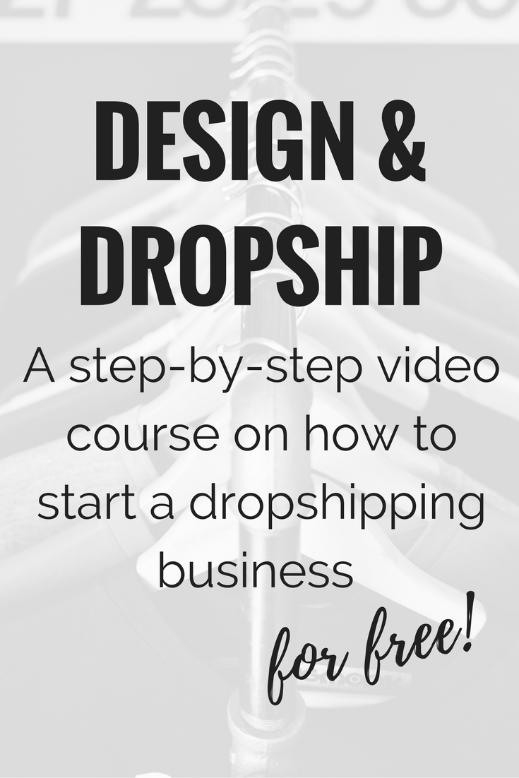 how to start a dropshipping business where to find dropship products
