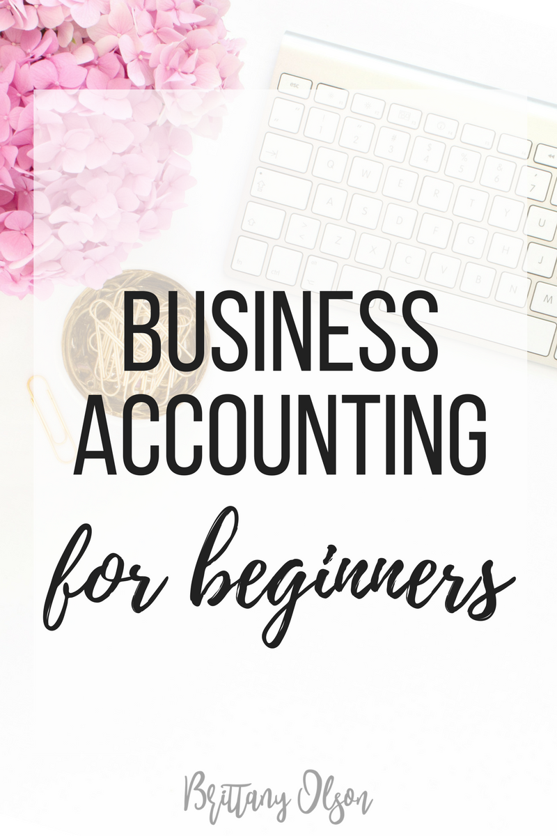 The bookkeeping tool that helps me automate my business.png