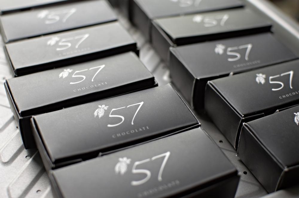 57 boxes.jpg