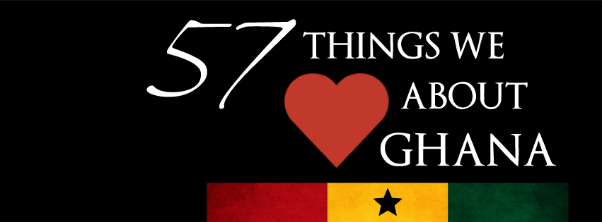 Blog 23