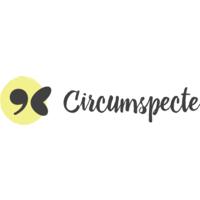circum.png