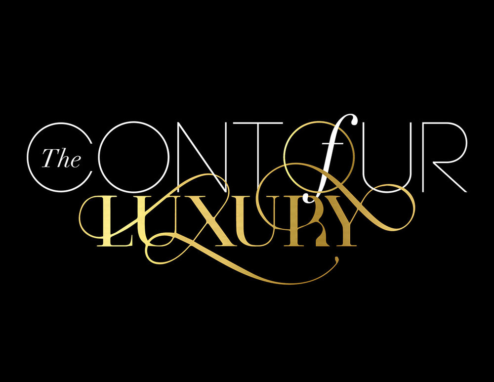 The contour.jpg