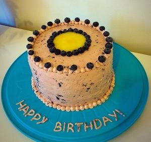 Cakes Fabianas Bakery