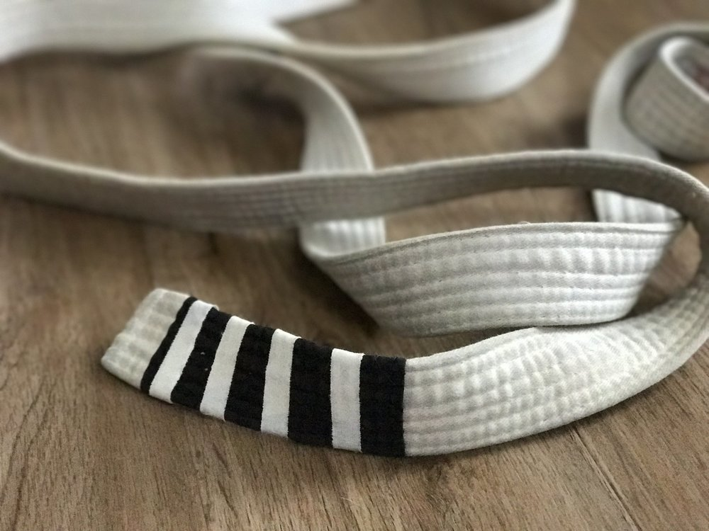 http://www.alldaybjj.com/blog/2017/2/19/stages-every-white-belt-goes-through