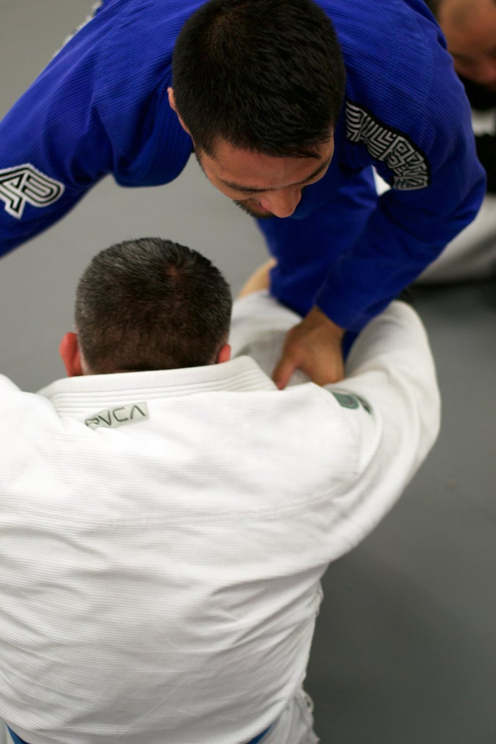 https://www.jiujitsutimes.com/get-over-it/