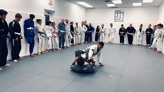 Learn from the best! Offering instruction from World and National Level Champions 🥇 Schedule a free trial today. We offer military, LEO and student discounts.