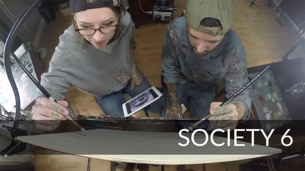SOCIETY-6.jpg