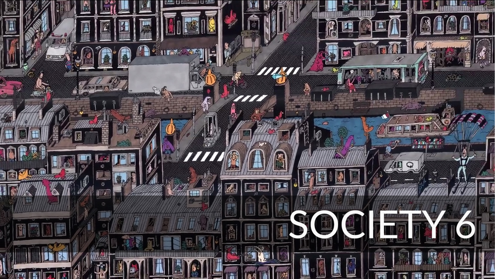 SOCIETY-6-GC.jpg