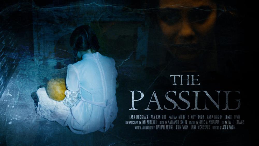 THE PASSING.jpg