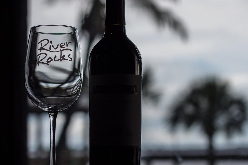 Blk Wine.jpg