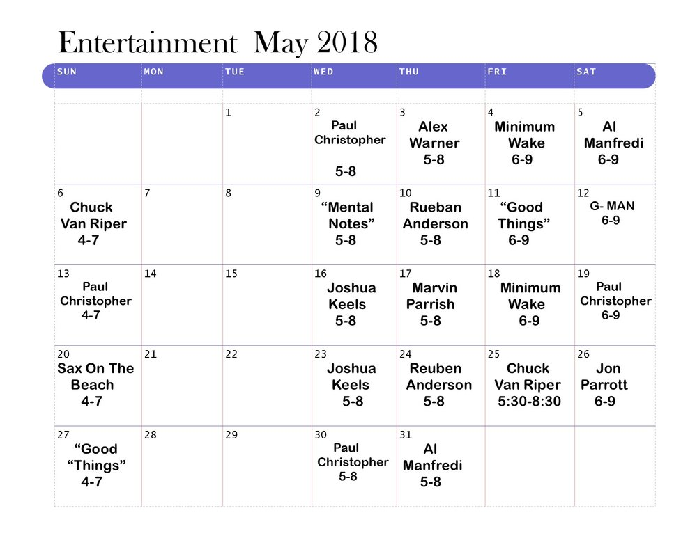 May 2018 entertainment.jpg