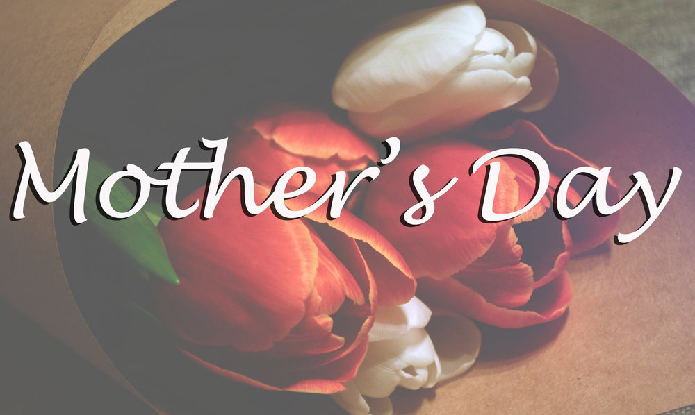 Mothers Day.jpg