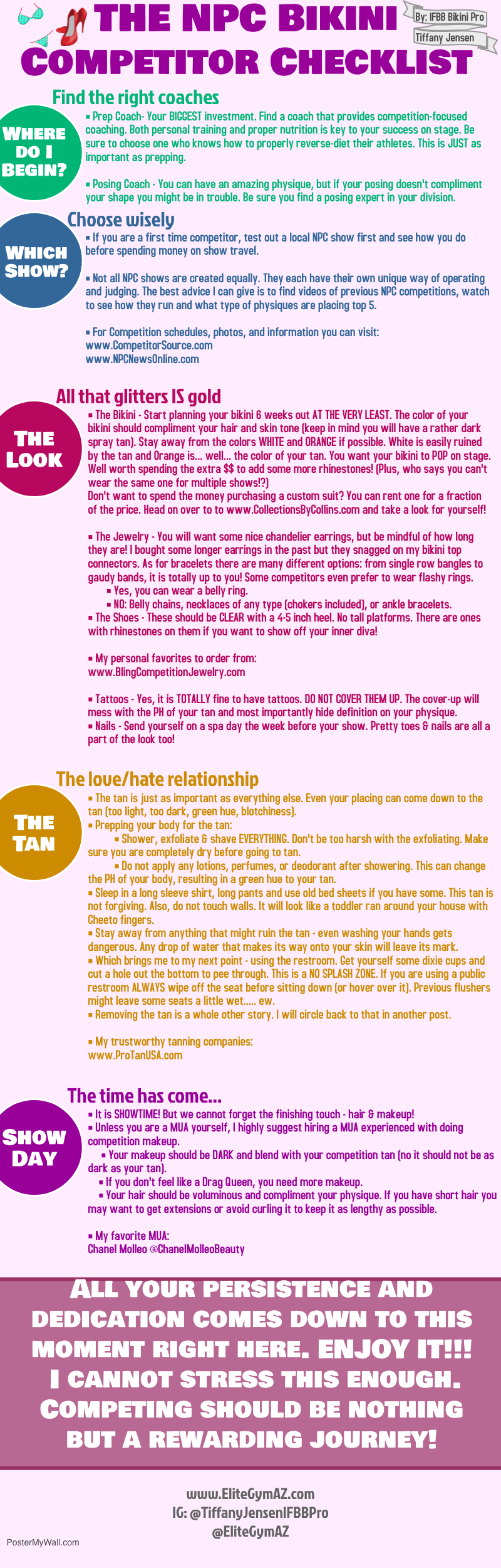 The NPC Bikini Competitor Checklist - Made with PosterMyWall (1).jpg