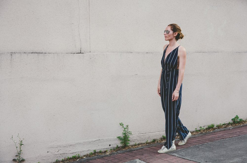 stripes-blue-jumpsuit