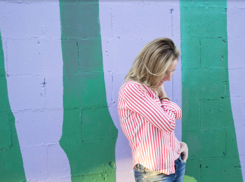 zara-stripes-blouse