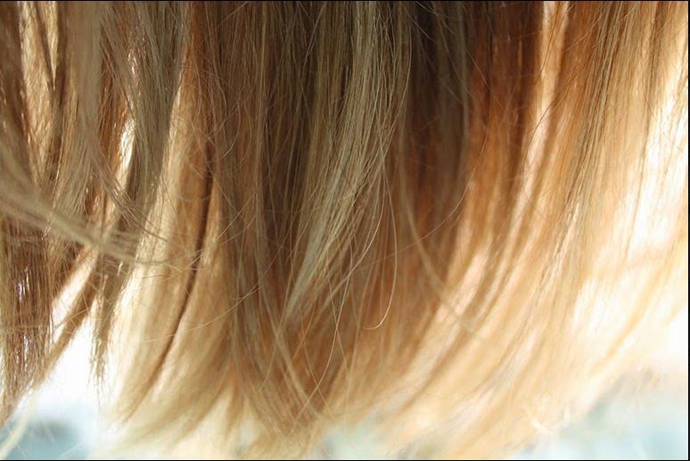 hair-remedies