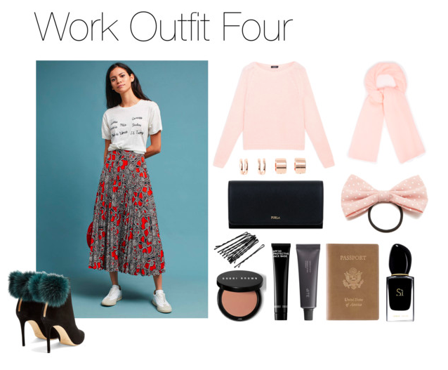 work-outfit-skirt-antrhopologie