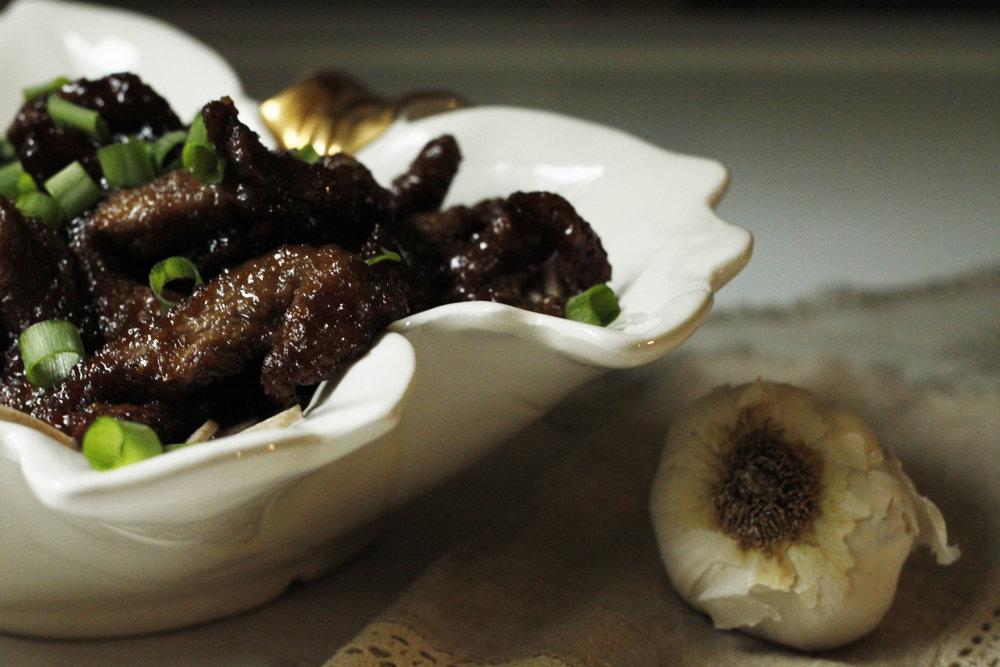 mongolian-beef-recipe-ginger.jpg