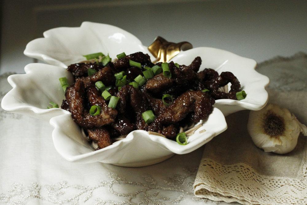 mongolian-beef-garlic.jpg