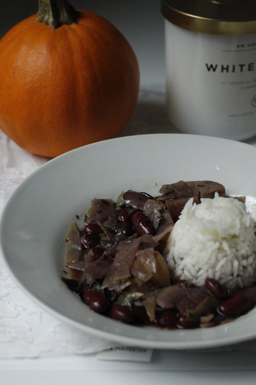 earthy-vegetarian-soup
