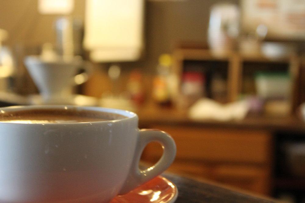 catalina-cafe-tallahassee