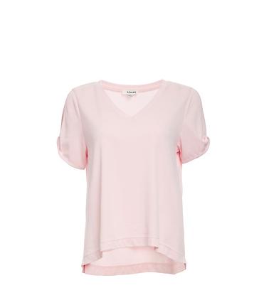 dailylook-pink-top