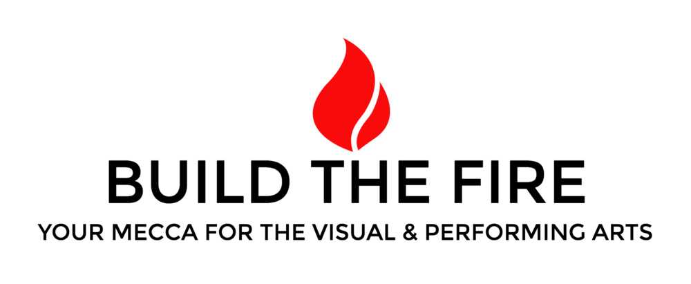 BUILD THE FIRE-logo-black.png