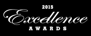 2015 HBA Builder's Excellence