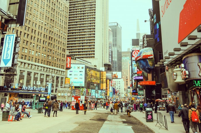 RETRO-VINTAGE-nyc-edit-700x465.jpg