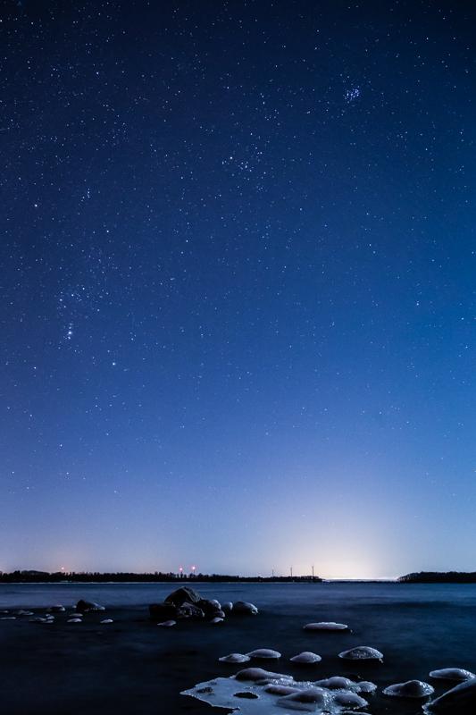 20160116-råssnäs natt-15.jpg