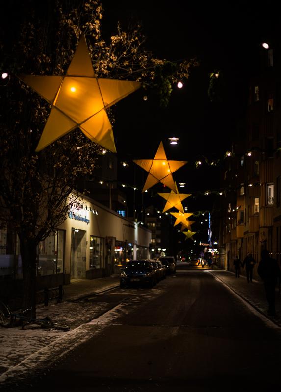 20160105-norrköping-103.jpg