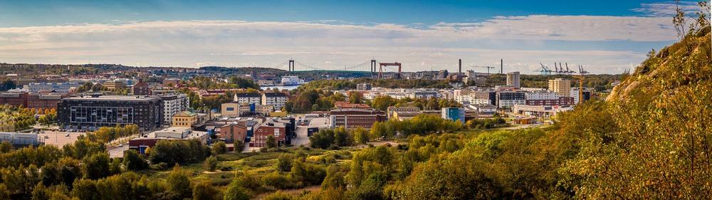 20151010-goteborg-145-Pano.jpg