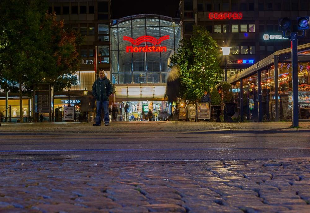 20151009-goteborg-55.jpg