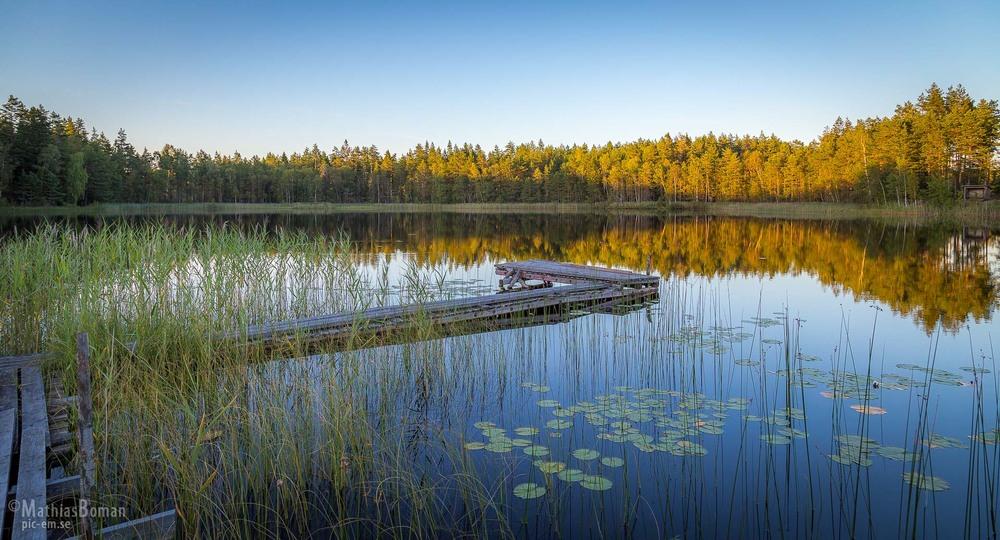 20150820-karlsby-21.jpg