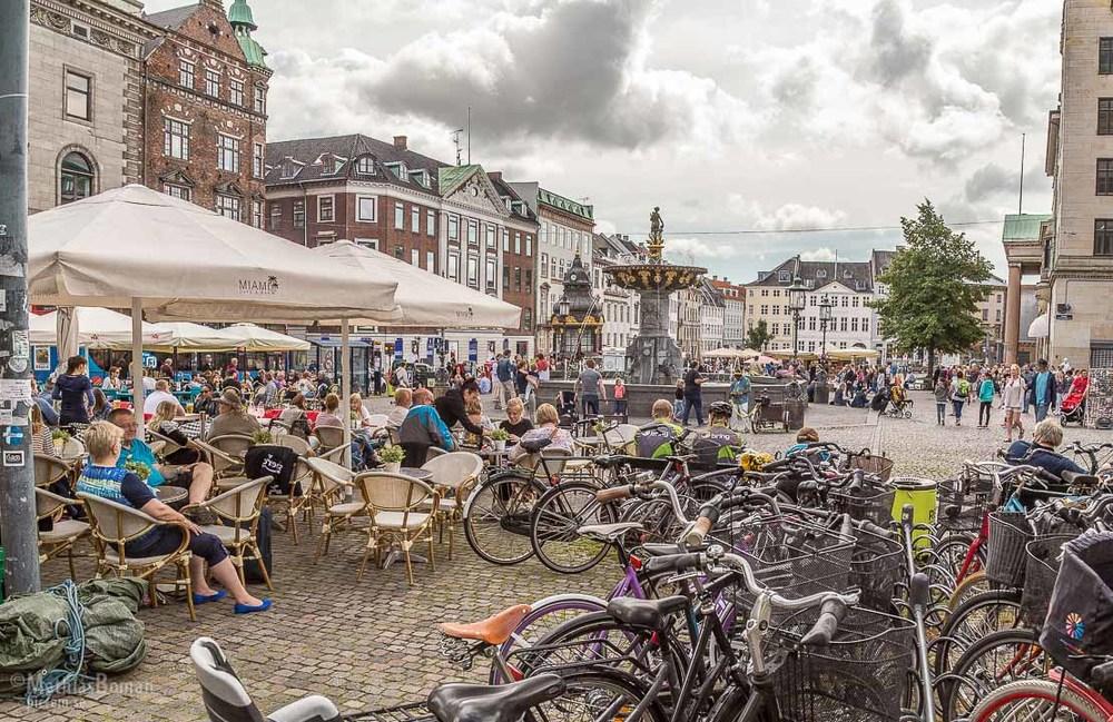 20150730-köpenhamn-221-copyright-pic-em_se.jpg
