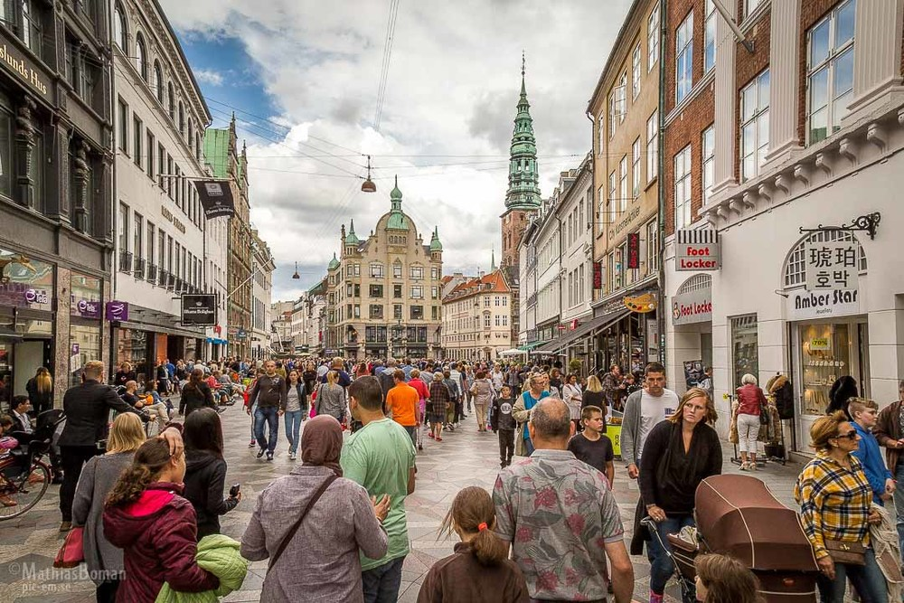 20150730-köpenhamn-651-copyright-pic-em_se.jpg