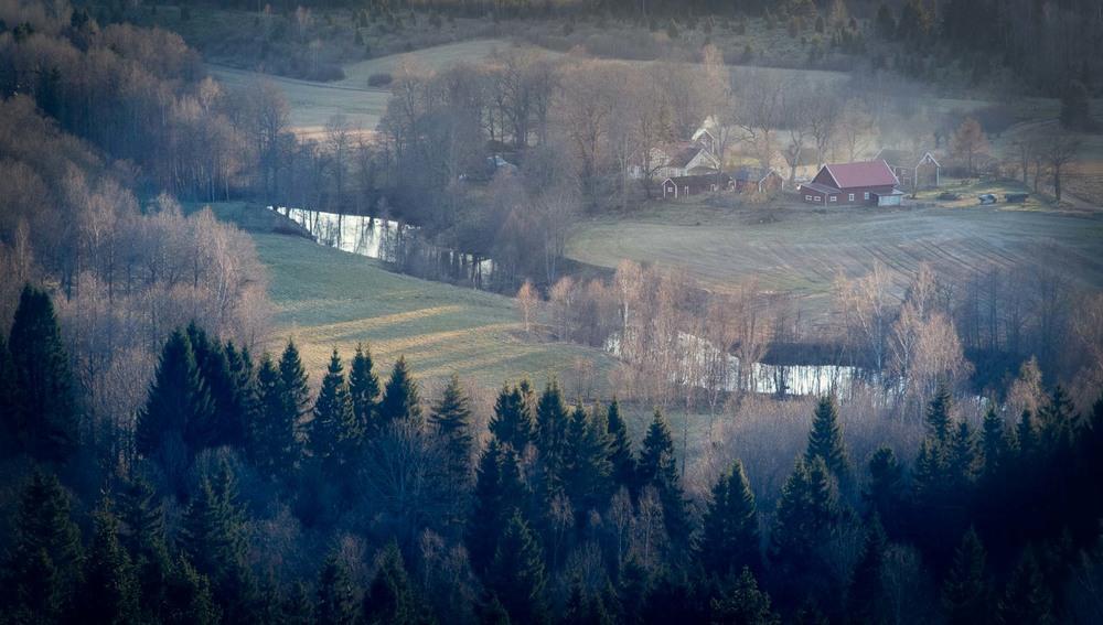 150309-hålberget.jpg