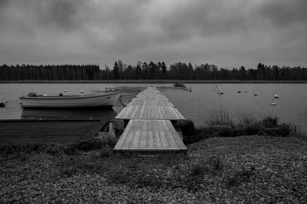 20151031-västanvik-9.jpg