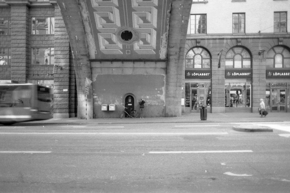 film-scan-049.jpg