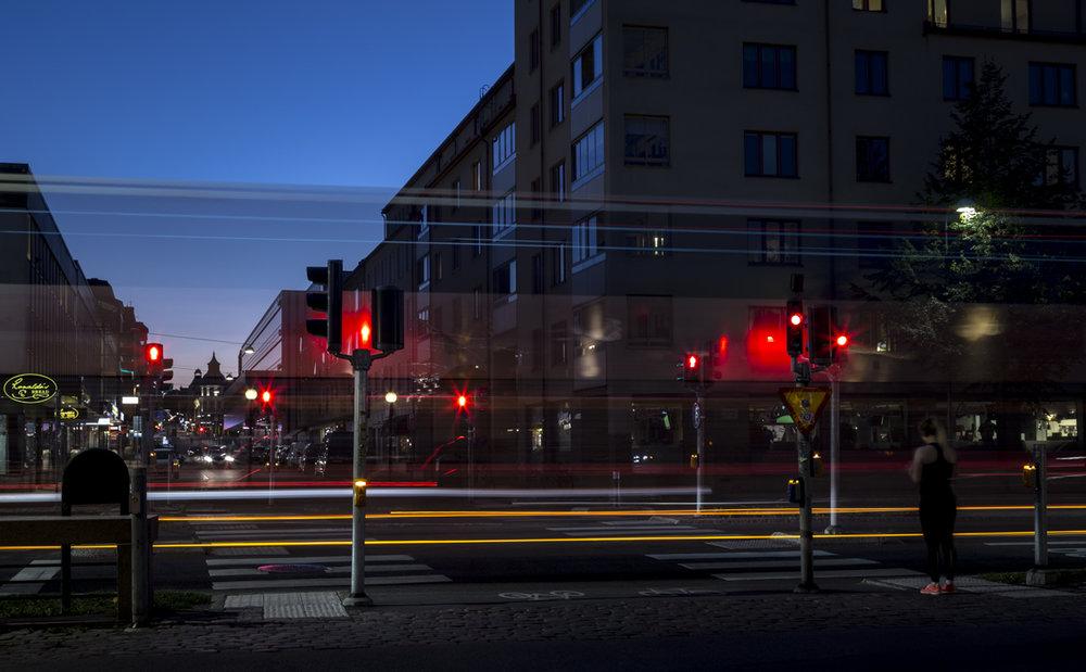 20160912-linköping-57.jpg
