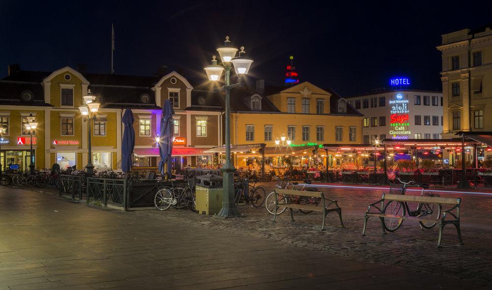 20160912-linköping-90-HDR.jpg
