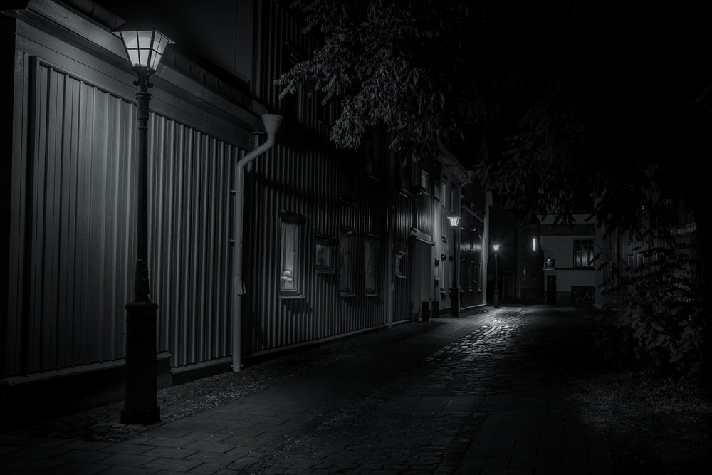 20160912-linköping-96-HDR.jpg