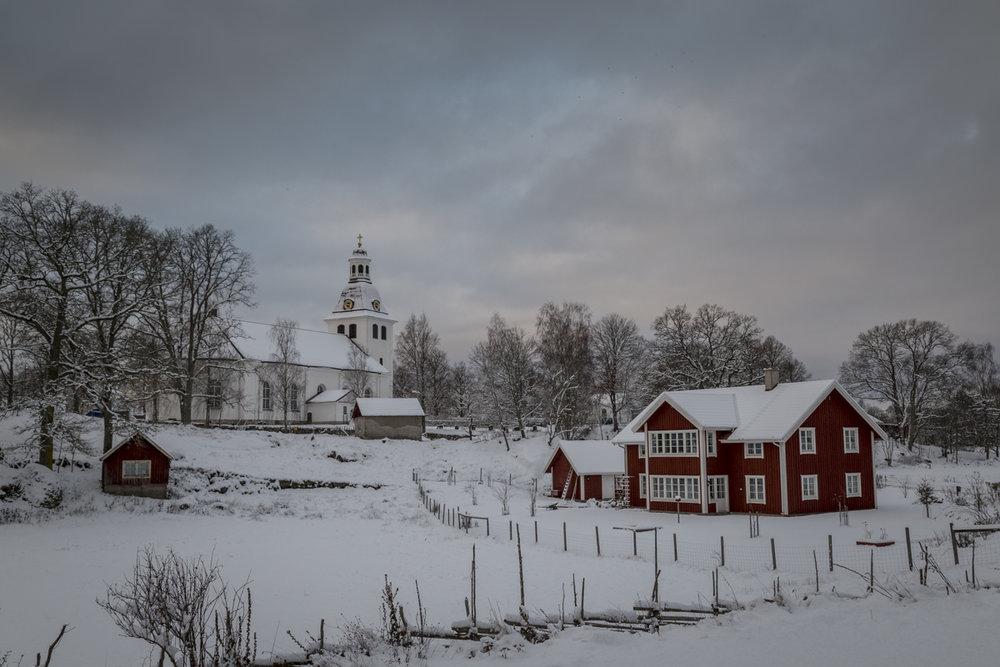 20161202-linköping-125.jpg