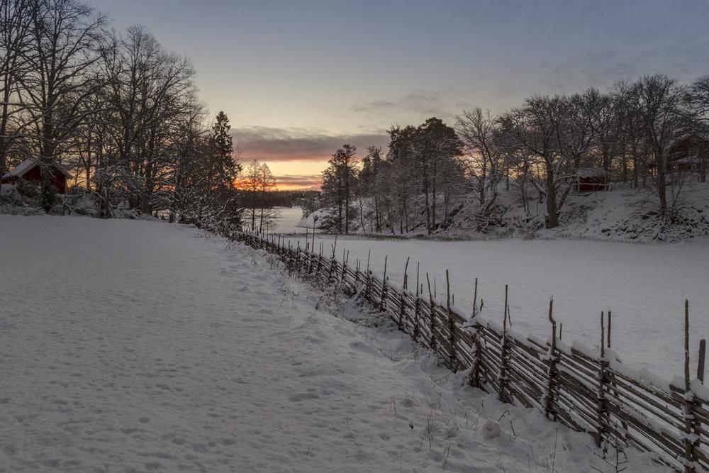 20161202-linköping-8.jpg