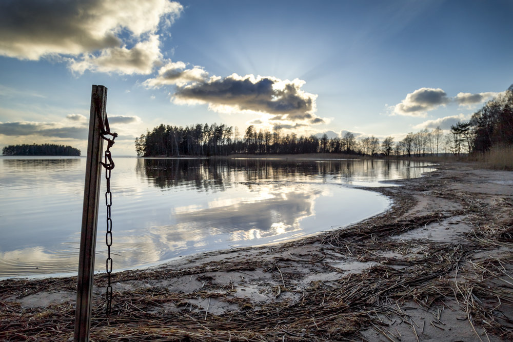 Canon 6D, Canon EF 24-105 f4 -> 1/200sek, f5.6, ISO 100, 24mm
