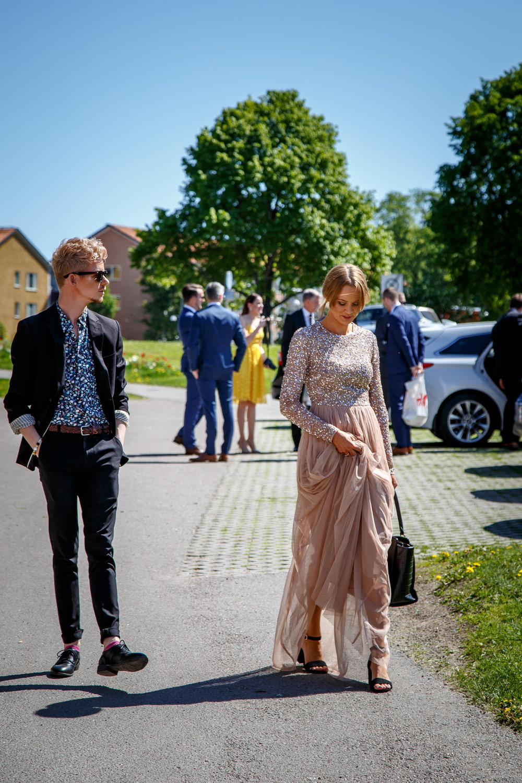 20180519-bröllop-fanny-daniel-11-2.jpg